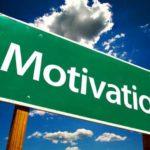 Три вида материальной мотивации