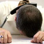 Звонок ради звонка: или краткое пособие по утомлению клиента