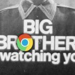 Что знает о Вас Google?