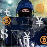 Мошенники Глобал Инвест. Теперь и на криптовалюте