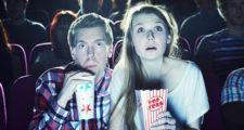 фильмов о продажах